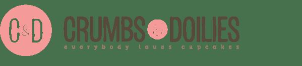 C&D_web_logo.png